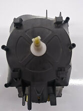 Whirlpool Washer Timer 8541942