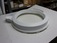 New Frigidaire Washer Tub Cover w Gasket Part  131196700