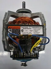 6 3713230 Maytag Dryer Motor 63713230