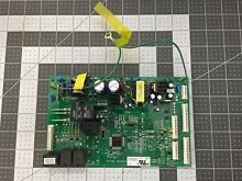GE Refrigerator Control Board P  225D4206G003