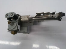 Whirlpool Dryer Gas Valve 63061760 Burner Assembly 33001247 New Coils 279834