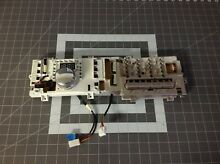 LG Washer User Interface Control Board P  EBR62280705