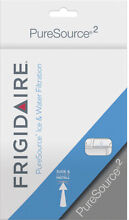 Frigidaire   PureSource2Replacement Water Filter