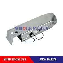 NEW DC97 14486A Heating Element for Samsung Dryer