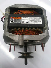 Maytag Washer Motor 40095001