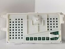 Whirlpool Washer Control Board W10779753 W11124765