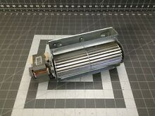 Bosch Thermador Double Oven Blower Fan Motor P  00435175