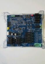 Genuine Whirlpool Oven Electric Control Board WPW10116185 replaces W10116185