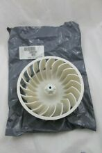 Whirlpool Maytag 33002797 63719090 Dryer Blower Wheel Threaded Shaft New OEM