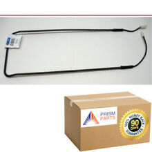 For Sears Kenmore Refrigerator Defrost Heater BB WP2323197 BB AP6007344