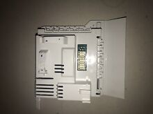 Whirlpool Duet Front Load Washer Main Control Board W10277419