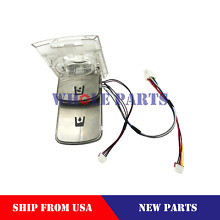 NEW DA97 08519A  Refrigerator Dispenser Lever Assembly for Samsung
