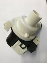 MAYTAG WASHER DRAIN PUMP 22003059