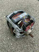 Washing Machine Washer Motor P  3363736