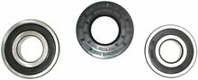 Replacement Front Load Frigidaire Washer Tub Bearing and Seal Kit 131525500