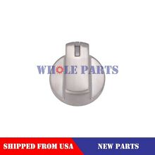 NEW AEZ73293801 Knob for LG Stove GAS Cook Top
