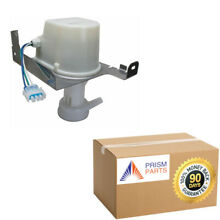 For Kenmore Ice Maker Machine Water Pump Assembly Part   PR4666006PAKS490