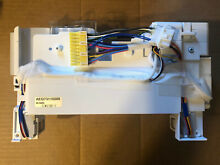 LG Electronics AEQ73110205 Refrigerator Ice Maker Assembly