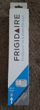 2 pack Frigidaire Pure Source Ice   Water Filter   ULTRAWF  NEW  SEALED
