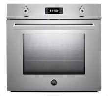Bertazzoni 30  Professional Series Single Electric Wall Oven   F30PROXT