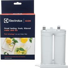 ICON Pure Advantage Replacement Water Filter for select Electrolux Refrigerators