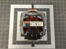 Maytag Whirlpool Dryer Motor P  53 4081
