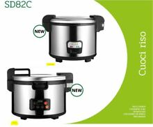 Rice Cooker Electric SC8195   SD82C