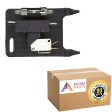 For Maytag Clothes Washer Lid Switch Assembly Part   PR5326006PAMT290