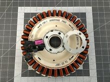 Whirlpool Kenmore Washer Stator RPS P  8565170 W10419333 W10178988