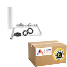 For Whirlpool Cabrio Washer Bearing Installation Tool Kit Part   PR2705235PAP230