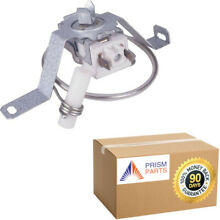 For Kenmore Refrigerator Cold Control Thermostat Part   PR4646006PAKS420