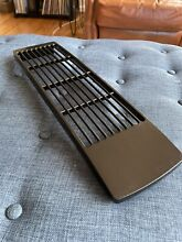 7772P045 60 Jenn Air Maytag Oven Vent Grate