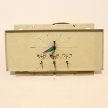 FOR PARTS Frigidaire Flair Custom Imperial RCIB 635 2 Oven Clock Timer 7524728