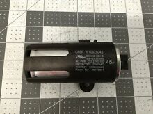 Whirlpool Maytag Amana Kenmore Washer Capacitor P  W10625045 W11158830