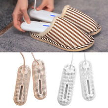 Shoe Dryer Drying Machine for Cotton Slippers Shoes Work Snow Boots Sneakers