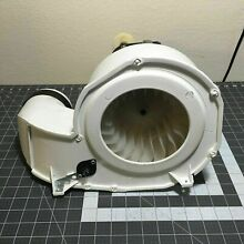 Frigidaire Dryer Drive Motor   Blower Assembly P  134156500 131560100 131775600
