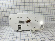 GE Refrigerator Ice Auger Motor Assembly WR60X10259 WR62X23154 WR17X11460