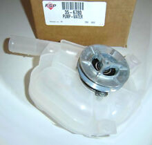35 6780 Maytag Performa OEM Original Washer Drain Pump