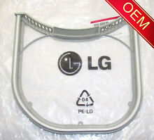 AP4440606 5231EL1003B PS3527578 5231EL1003A OEM NEW LG DRYER LINT FILTER