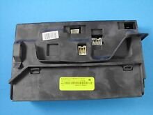 809019903 Frigidaire Electrolux Control Assembly G6 4c