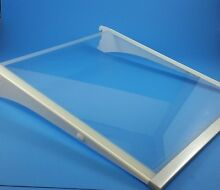 W10467425   W10578239   Whirlpool Refrigerator   Glass Shelf  J2