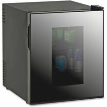 Avanti 1 7 cu ft Deluxe Beverage Cooler SBCA017G IS