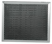 Kenmore Range Hood Filter Free Shipping New