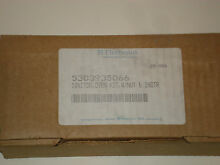 NEW OEM 5303935066 Frigidaire Electrolux Oven ignitor