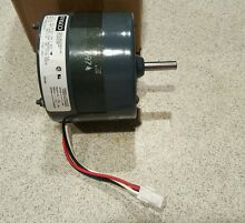JENN AIR MAYTAG blower motor 71002108