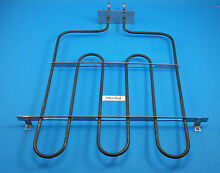 139028200 318255606  Frigidaire Oven Broil Element  PB 18