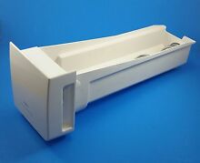 241816801 241829801 242093009 Frigidaire Refrigerator Ice Bucket Assembly  B3 2