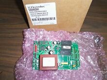 NEW Frigidaire Electrolux 5304462841 Range Hood Vent Touch Control Board