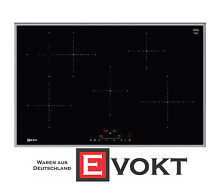 Neff TBD4800N Build In Induction Hob Ceramic Glass Black 80cm Genuine New