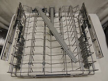 Samsung  DW80J9945US  24  Waterfall Dishwasher Basket  Cup Middle